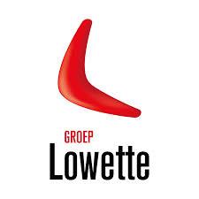 Groep Lowette
